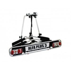 Wjenzek Alfa Plus 3