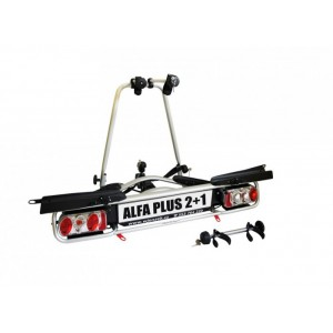 Wjenzek Alfa Plus 2+1