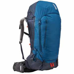 Batoh Guidepost 65L Men's Poseidon