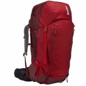 Batoh Guidepost 65L Women's Bordeaux