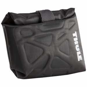 Thule VersaClick Rolltop SafeZone - Black