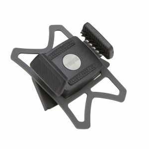 Držák na smartphone Thule Pack 'n Pedal 100087