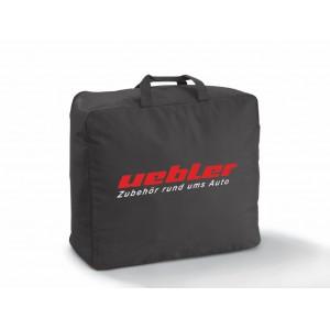 Transportní taška na nosič UEBLER X31 S