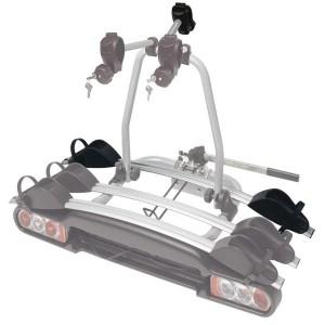 Adapter nosiče jízdních kol Menabo Winny pro 3. kolo