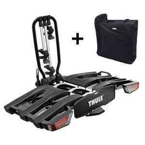 Thule EasyFold XT 934 + taška Thule 9344