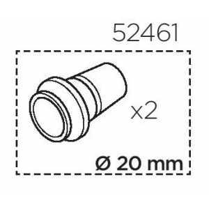 Thule 52461