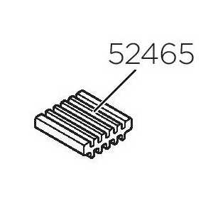 Thule 52465