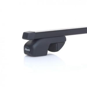 Příčníky Atera Signo Fe 1220 mm - 043122