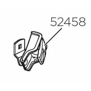 Thule 52458