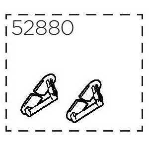 Thule 52880
