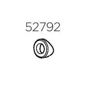 Thule 52792