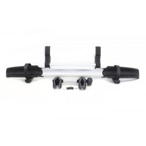 Adapter nosiče jízdních kol Whispbar T2 a T3
