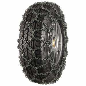 Pewag FM 75 Offroad Extreme
