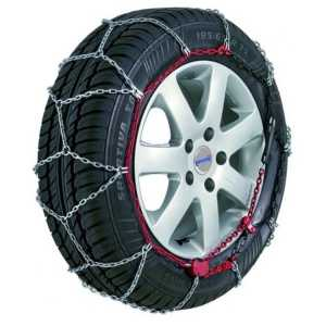 Pewag LM 75 SB Ring Automatik-S