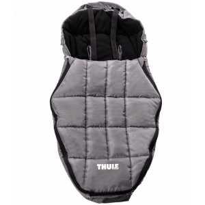 Fusak Thule Chariot Bunting bag