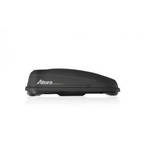 Atera Cargo 810 antracit