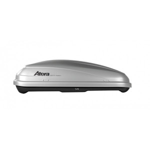 Atera Certo 410 stříbrný