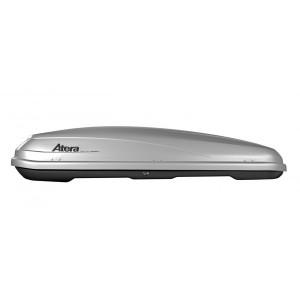 Atera Certo 560 stříbrný