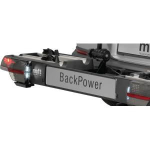 MFT BackPower