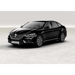 Příčníky Thule Renault Talisman 4.dv 2016-