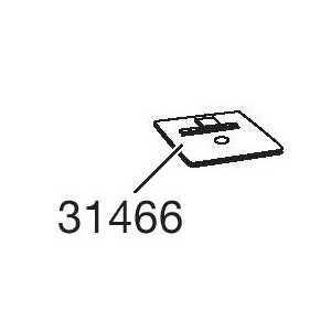Podložka Thule 31466