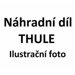 Thule Body CRS2 Roarange 17-X 30191032