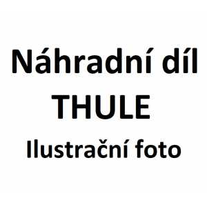 Thule Accessory Crossbar-Lite2 17-X 40105125