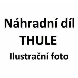 Thule Wheel cap CGR/CHE/COR/CAP 12- 50101445