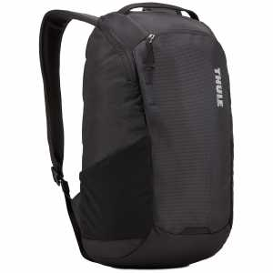 Batoh Thule EnRoute Backpack 14L TEBP313 Black