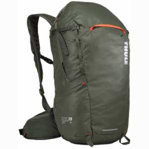 805c7e7195 Batoh Thule Stir 28L Men s Dark Forest