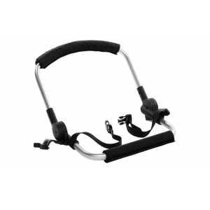 Adaptér pro uchycení dětské autosedačky na kočárek Thule Glide / Urban Glide