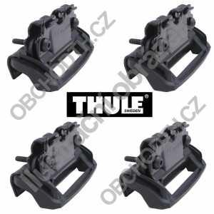 Montážní kit Thule 4096