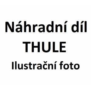 Thule Endcap Wheeltray R 52907