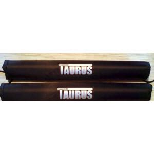 Taurus povlaky na surf
