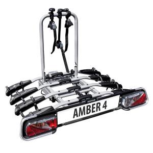 Eufab Amber IV