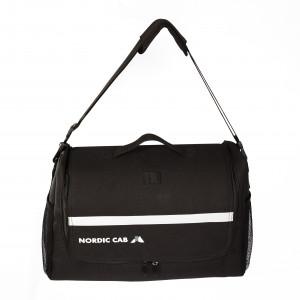 Nordic Cab bag