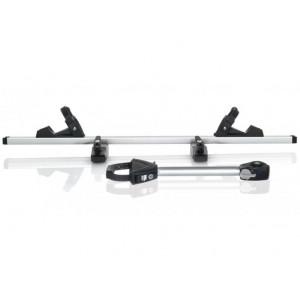 Adapter nosiče jízdních kol Atera Strada Evo 2 pro 3. kolo