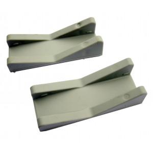 Náhradní gumy pro nosiče Imola/TopBike/Modena