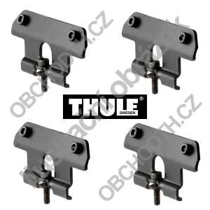 Montážní kit Thule 3017