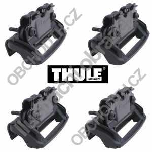 Montážní kit Thule 4012