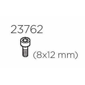 Imbusový šroub 23762
