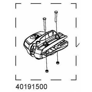 VersaWing RH 40191500