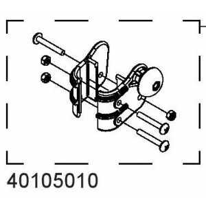 Thule 40105010