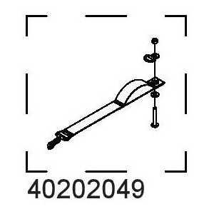 Thule 40202049