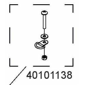 Thule 40101138