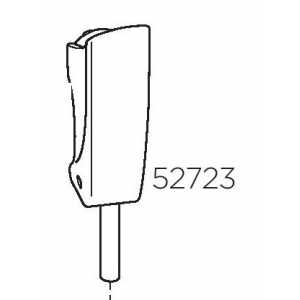 Thule 52723