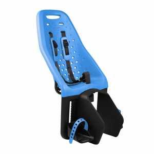 Cyklosedačka Thule Yepp Maxi Easy Fit Blue