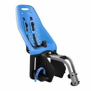 Cyklosedačka Thule Yepp Maxi Seat Post Blue
