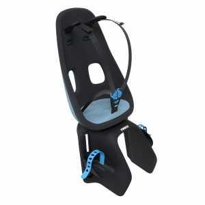 Cyklosedačka Thule Yepp Nexxt Maxi Universal Mount Aquamarine