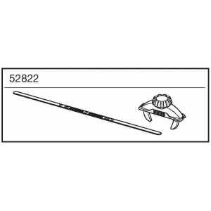 Náhradní PowerClick G3 Thule 52822